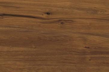 3-Schicht-Landhausdiele Eiche Classic Dark geölt | Click (14 x 150 x 1900 mm)