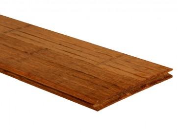 Bambus Terrassendielen 22mm x 180mm | XL Select