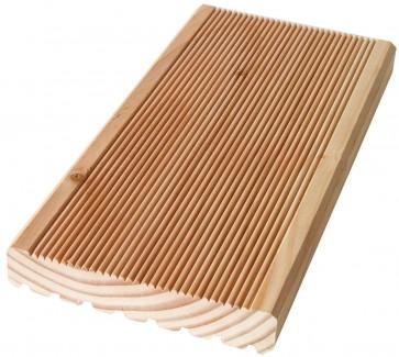 Holz Douglasie Terrasse
