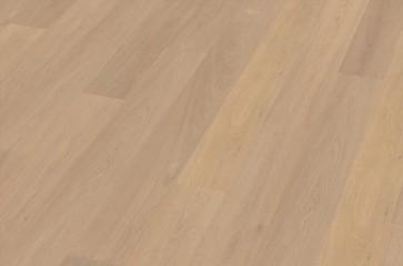 Eiche Parkett natur gebürstet geölt - Rohoptik (15 x 189 x 1860 mm)