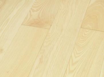 Esche Landhausdielen Massivholz 20 mm x 120 mm