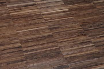 musterversand nussbaum amerikanisch hochkantlamellenparkett industrieparkett preisg nstiges. Black Bedroom Furniture Sets. Home Design Ideas