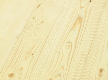 Fichte Landhausdiele Massivholz (21 mm x 133 mm)