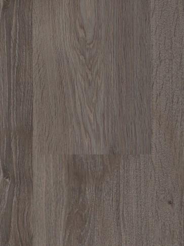 muster parador laminat eiche ger uchert wei ge lt seidenmatte struktur landhausdiele t renfuxx. Black Bedroom Furniture Sets. Home Design Ideas