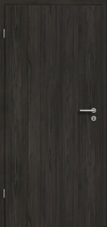 Tür Eiche Blackwood CPL