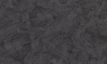 Vinyl Boden in Marmor-Steinoptik grau