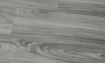 Vinyl-Fußboden - beste Qualität, bester Preis
