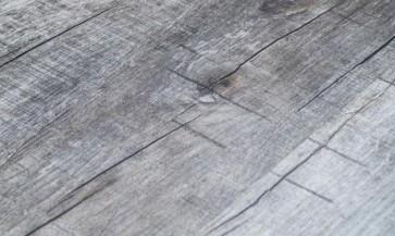 Fußbodenbelag Auf Dielen ~ Vinyl klick dielen günstig online kaufen: muster bodenbelag jetzt