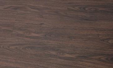 Klick-Vinyl Designboden mit Holzoptik