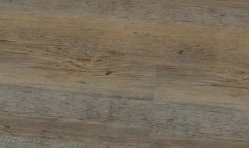Fußboden Dielen Günstig ~ Klick vinyl laminat fußboden dielen günstig kaufen tÜrenfuxx.de
