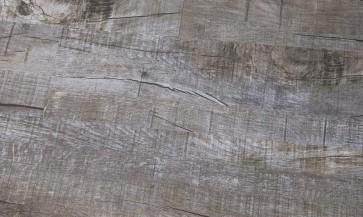 Klick-Vinyl Bodenbelag Holzoptik für gewerblichen Bereich