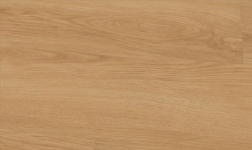 Preiswerter Klick-Vinyl Bodenbelag in Holzoptik