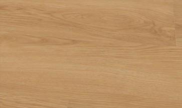 Vinyl Bodenbelag Holzoptik Dielenformat 4,2 x 178 x 1212 mm
