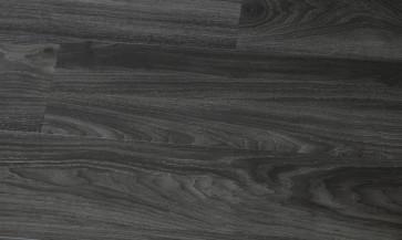 Hochwertiger Klick-Vinyl-Designfußboden im Dielenformat