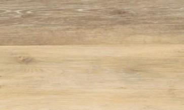 Vinyl Eiche gekälkt Designboden Holzoptik Klick-Dielen