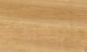 Vinyl Eiche Designboden Holzoptik Klick-Dielen