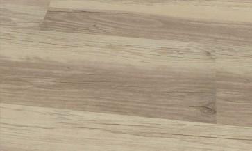 Klick-Vinyl-Designboden Dielenformat 4,2 x 182 x 1220mm