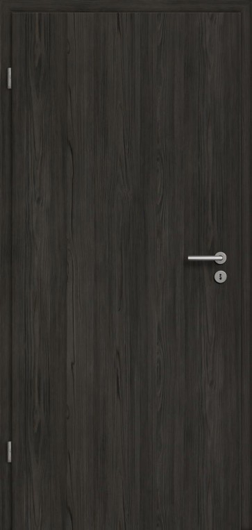 wohnung eingangst r kaufen schallschutz und klimaklassen t renfuxx. Black Bedroom Furniture Sets. Home Design Ideas
