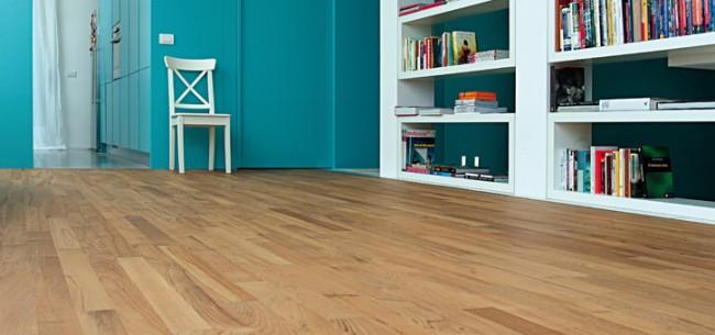 bona r410 l semittel und wasserfreies 2 komponenten epoxidharz parkett und holzfussboden. Black Bedroom Furniture Sets. Home Design Ideas