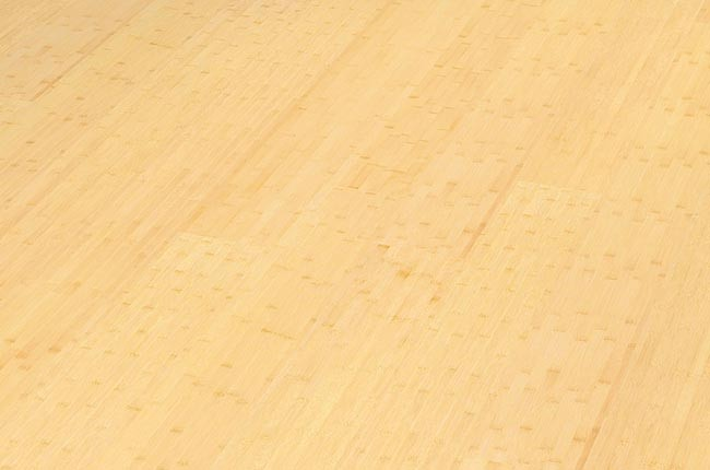 Extrem Bambusparkett Landhausdielen günstig kaufen - Türenfuxx Parkettboden WH01