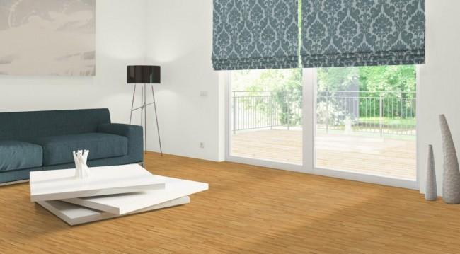 musterversand birke europ isch industrieparkett hochkantlamellenparkett preisg nstiges. Black Bedroom Furniture Sets. Home Design Ideas
