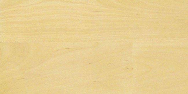 birke parkett stabparkett aus massivholz g nstig kaufen t renfuxx onlineshop. Black Bedroom Furniture Sets. Home Design Ideas