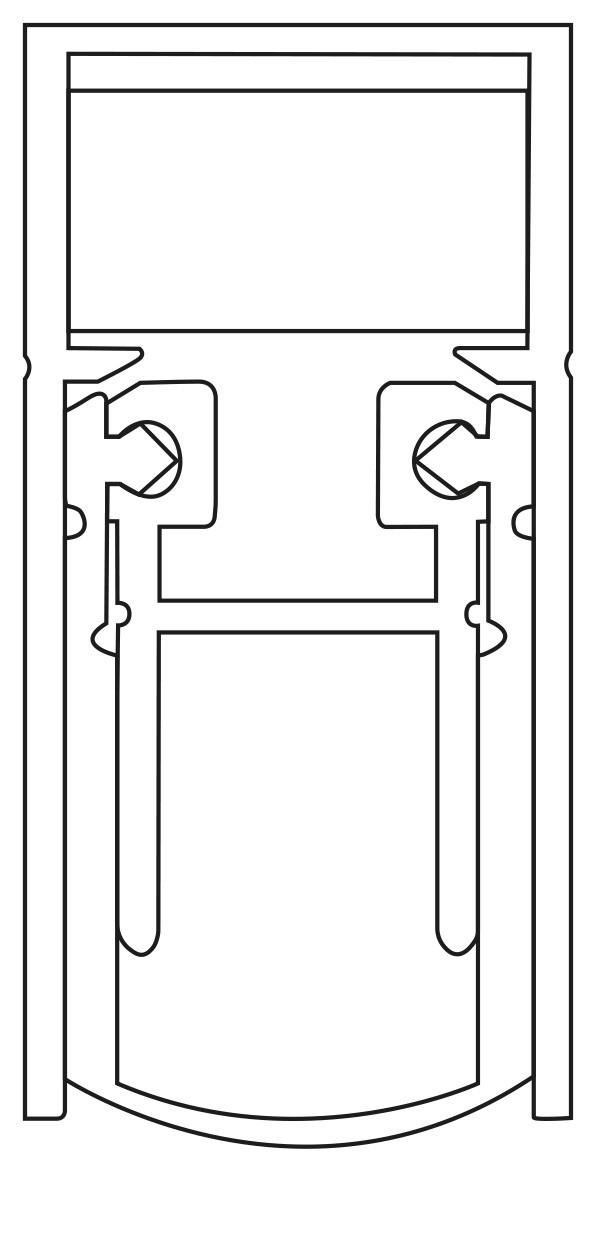 wohnung eingang schallschutz t ren kaufen t renfuxx. Black Bedroom Furniture Sets. Home Design Ideas