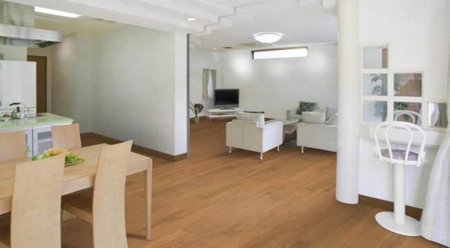 buche fertigparkett g nstig online kaufen t renfuxx. Black Bedroom Furniture Sets. Home Design Ideas