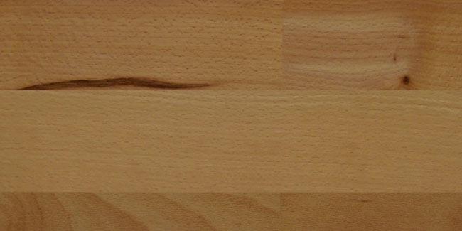 stabparkett buche rustikal g nstig kaufen parkett vom t renfuxx. Black Bedroom Furniture Sets. Home Design Ideas
