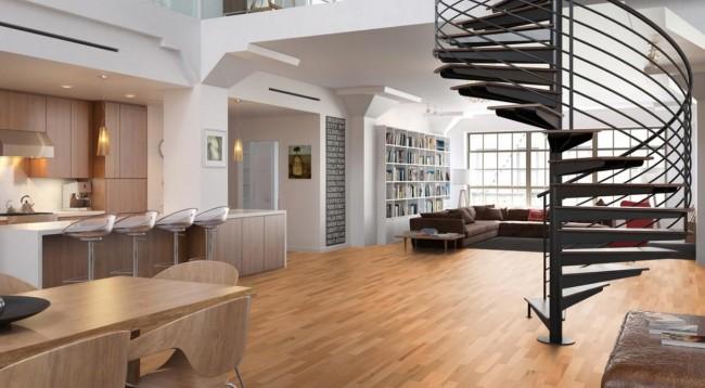 buche schiffsboden parkett ge lt 3 schicht g nstig kaufen t renfuxx onlineshop. Black Bedroom Furniture Sets. Home Design Ideas