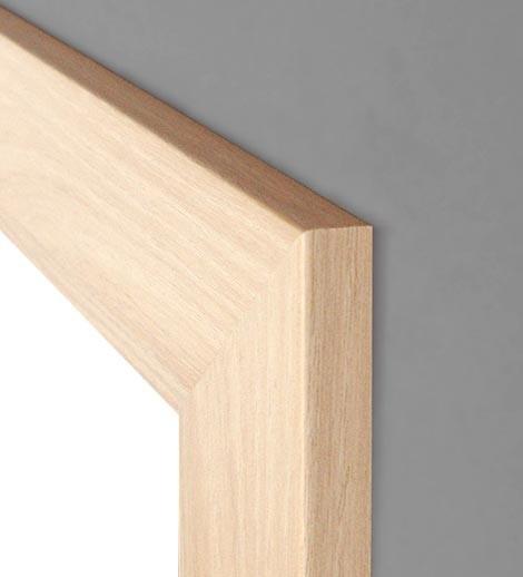 cpl zargen und t ren g nstig online kaufen t renfuxx. Black Bedroom Furniture Sets. Home Design Ideas
