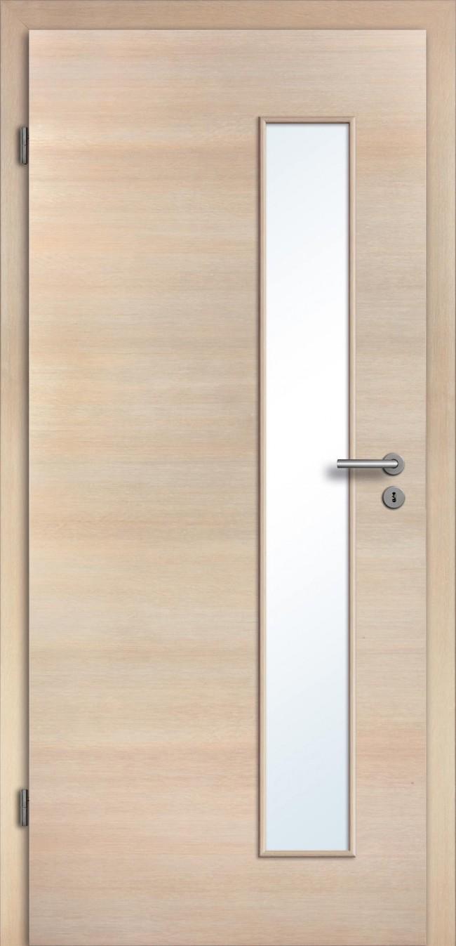 t ren cpl zarge t relement cpl exclusive holzdesign mit lichtausschnitt online kaufen. Black Bedroom Furniture Sets. Home Design Ideas