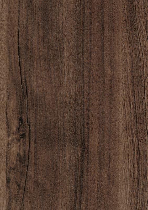 cpl haselnuss t r mit lichtausschnitt glatter oberfl che und designkante bieten eine gute. Black Bedroom Furniture Sets. Home Design Ideas