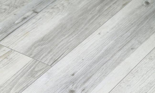 Klick Vinyl Erfahrungen : vinylboden klick vinyl muster bestellen beim t renfuxx ~ Watch28wear.com Haus und Dekorationen
