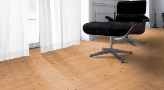 muster landhausdielen douglasie t renfuxx. Black Bedroom Furniture Sets. Home Design Ideas