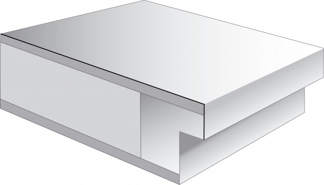 t relemente cpl t r mit glasausschnitt t renfuxx online shop. Black Bedroom Furniture Sets. Home Design Ideas