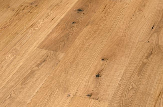 Holzfußboden Xl ~ Landhausdiele eiche xl astig handgehobelt geölt parkett muster