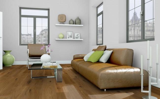 parkett eiche gelt stunning cheap berryalloc parkett noble eiche residence mineralgrau gelt. Black Bedroom Furniture Sets. Home Design Ideas