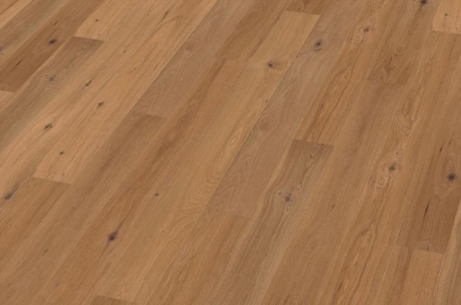 Fußboden Dielen Günstig ~ Eiche parkett dielen astig gebürstet geölt günstig kaufen türenfuxx