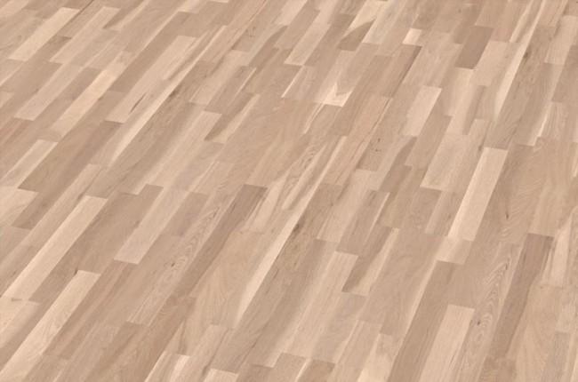 Parkett Eiche Versiegelt : Parkettboden eiche versiegelt leiner