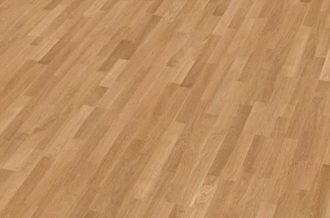 parkett eiche schiffsboden natur matt versiegelt g nstig kaufen t. Black Bedroom Furniture Sets. Home Design Ideas