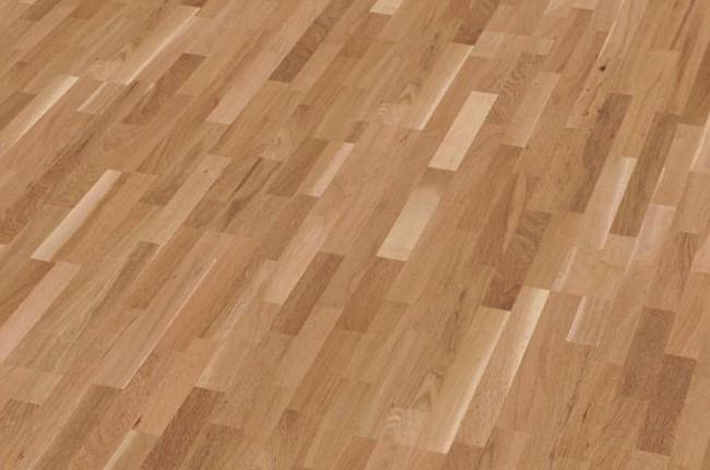 muster eiche parkett schiffsboden matt versiegelt. Black Bedroom Furniture Sets. Home Design Ideas