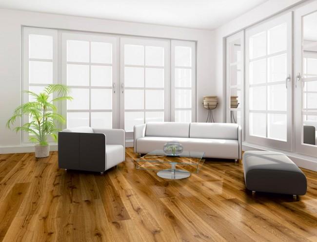 hain parkett muster aus eiche vom t renfuxx sortierung. Black Bedroom Furniture Sets. Home Design Ideas