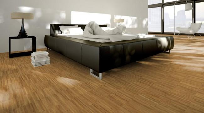 hochkantlamellenparkett eiche g nstig kaufen t renfuxx. Black Bedroom Furniture Sets. Home Design Ideas