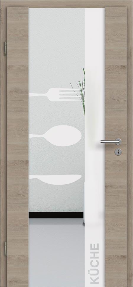 cpl holzglast ren natur im internet kaufen t renfuxx online shop. Black Bedroom Furniture Sets. Home Design Ideas