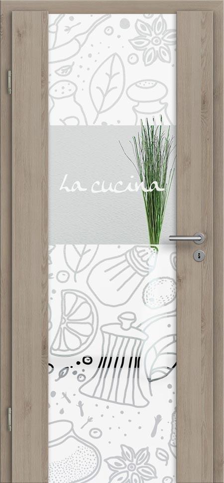 cpl innent ren holzglast ren t renfuxx online shop. Black Bedroom Furniture Sets. Home Design Ideas
