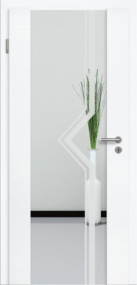 holzglast ren innen zimmert ren cpl sandstrahlmotiv t renfuxx. Black Bedroom Furniture Sets. Home Design Ideas