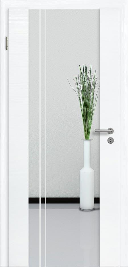 t ren cpl holzglast ren geb rstet glas sandstrahlmotiv t renfuxx. Black Bedroom Furniture Sets. Home Design Ideas