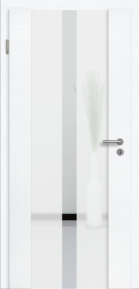 g nstige innent ren holz mit glaseinsatz cpl t ren sandstrahlmotiv vom t renfuxx. Black Bedroom Furniture Sets. Home Design Ideas