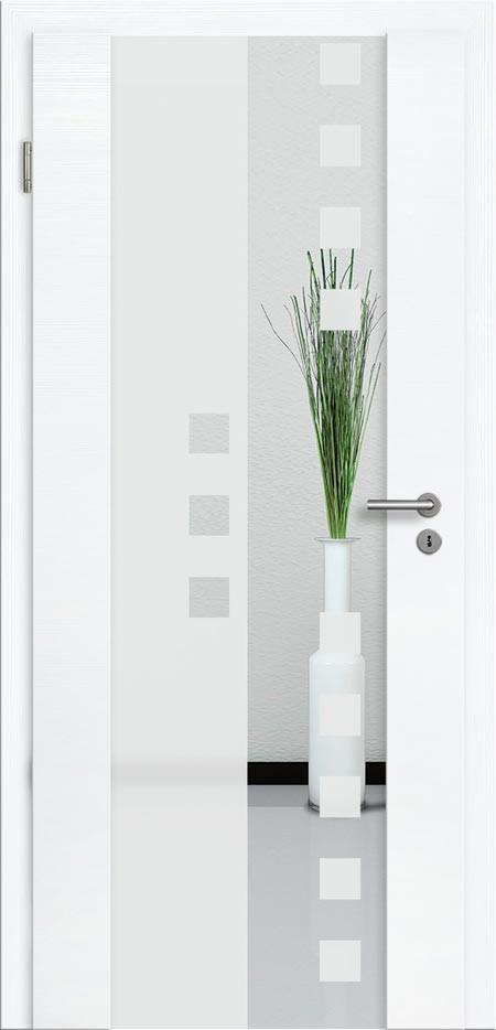zimmert ren cpl holzglast ren mit sandstrahlmotiv online kaufen t renfuxx. Black Bedroom Furniture Sets. Home Design Ideas